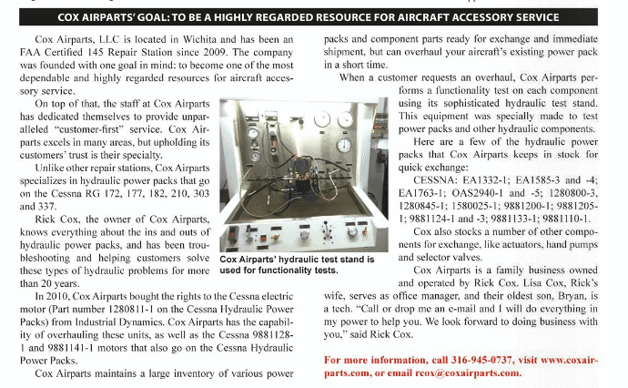 Cessna Flyer September 2011 Page 62 2014-09-29 20-06-54