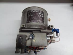 Piper OAS2930-3 Power Pack