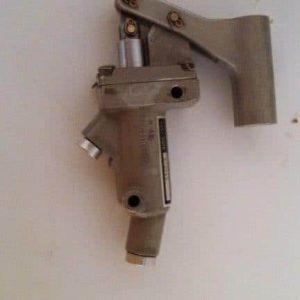 Piper OAS2950-9 Hand Pump