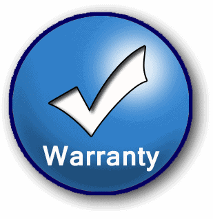 cox-warranty