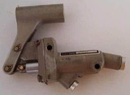 Cessna-337-1580005-1-Hand-Pump-1