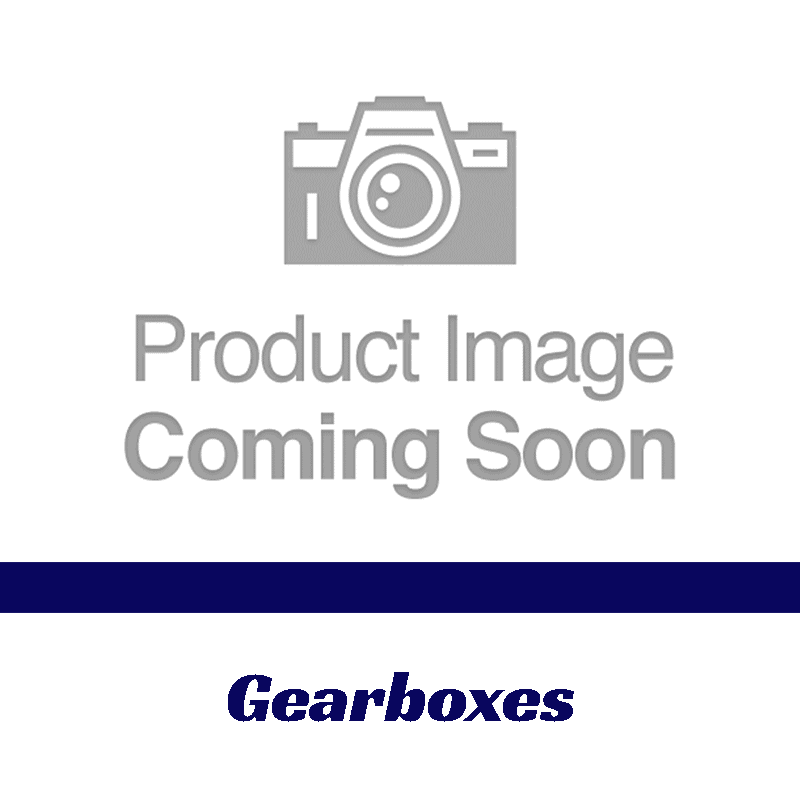 GEARBOXES LOGO