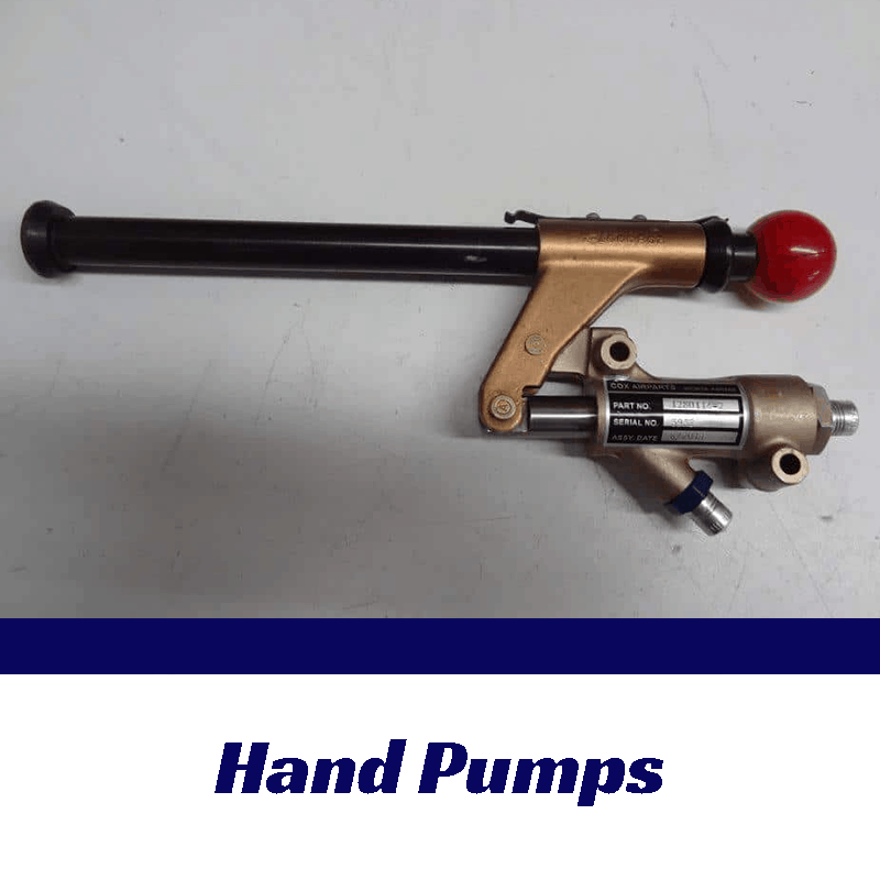 HAND-PUMPS-LOGO-1